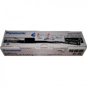 TONER PANASONIC KX-FAT411X NEGRO 2000 PAGINAS KX-MB2000/ 2010/ 2025/ 2030 - Inside-Pc