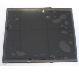 REPUESTO PANTALLA LCD TABLET PHOENIX PHVEGATAB9Q - Inside-Pc
