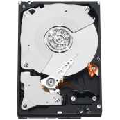 "HD 3.5"" 1TB S-ATA 3 WD 64MB DESKTOP BLACK - Inside-Pc"