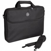 "MALETIN PORTATIL 15.6"" TECHAIR Z0140 NEGRO - Inside-Pc"