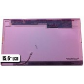 "LCD 15.6"" Brillo N156B3-L0B - Inside-Pc"