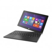 "Energy Tablet Keyboard 10.1"" Pro Windows - Inside-Pc"