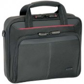 "BOLSA PORTATIL TARGUS 13.4"" CN313 COLOR NEGRO marca TARGUS - Inside-Pc"