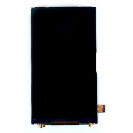 Pantalla LCD Huawei Ascend Y635 - Inside-Pc
