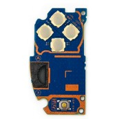 Switch PCB Izquierdo PS Vita 2000 - Inside-Pc