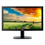 "MONITOR LED 27"" ACER K270HABID DVI/HDMI/VGA - Inside-Pc"