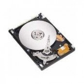 "DISCO DURO INTERNO HDD HP PROLIANT 1TB - 3.5"" - 7200RPM - Inside-Pc"