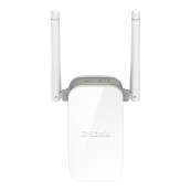 REPETIDOR WIFI D-LINK N300 DAP-1325 - Inside-Pc
