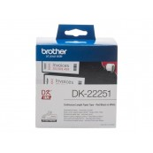 ETIQUETAS BROTHER DK22251 - Inside-Pc