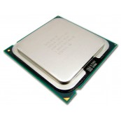 Procesador Intel Core 2 Duo E8400 3GHz Seminuevo - Inside-Pc