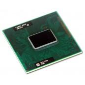 Procesador Intel Core i3 2120 3.30GHz Seminuevo - Inside-Pc