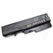 Batería Lenovo 5200mAh L09S6Y02  - Inside-Pc