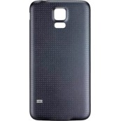 Carcasa Trasera Compatible Galaxy S5 Gris - Inside-Pc