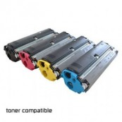 TÓNER COMPATIBLE HP 55X CE255X LASERJET P3011 - P3015 1200 - Inside-Pc