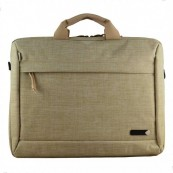 "MALETÍN - FUNDA PORTÁTIL TECHAIR 15.6"" BEIGE - Inside-Pc"