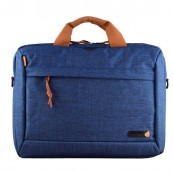 "MALETÍN - FUNDA PORTÁTIL TECHAIR 15.6"" AZUL - Inside-Pc"
