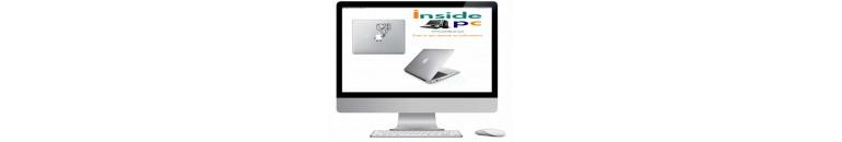 Mac - iMac