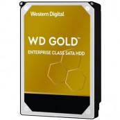 "DISCO DURO INTERNO HDD WD GOLD WD8004FRYZ 8TB 3.5"" SATA 6GBS 7200RPM 256MB - Inside-Pc"