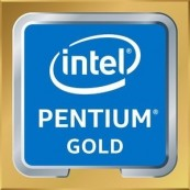 MICROPROCESADOR INTEL 1151 PENTIUM GOLD G5420 3.8 GHZ - Inside-Pc
