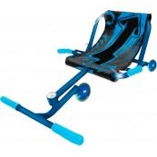 Patin Roller Dance Azul Biwond - Inside-Pc