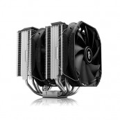 DISIPADOR CPU MULTISOCKET DEEPCOOL ASSASIN III - Inside-Pc