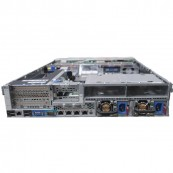 Servidor HP DL380e G8 - E5-2450L - 4TB - 64GB - Freedos - Inside-Pc