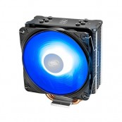 DISIPADOR MULTISOCKET DEEPCOOL GAMMAXX GTE V2 RGB - Inside-Pc