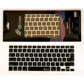 Accesorio Macbook Conversor Teclado Espanol APPLE Nuevo - Inside-Pc