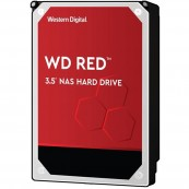 "DISCO DURO INTERNO HDD WD NAS RED WD30EFAX 3TB 3.5"" SATA6 5400RPM 256MB - Inside-Pc"