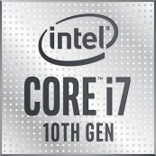 Processor INTEL 1200 CORE I7-10700 2.9GHZ - Inside-Pc