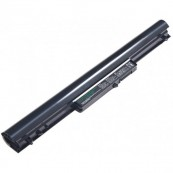 Batería HP 2600mAh HSTNN-DB4D VK04 - Inside-Pc