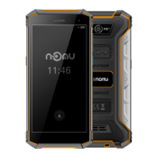"TERMINAL PDA NOMU V31 5.45"" - 3GB - 32GB - 13MPX 5MPX - 4G DUALSIM - ANDROID IP69 WIFI BT - Inside-Pc"