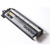TN230BK BROTHER BLACK TONER 2200 PAGES HL-3040CN / HL-3070CW / DCP-9010CN / MFC-9120CN Inside-Pc