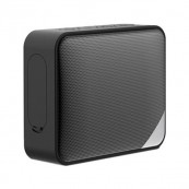 Altavoz Bluetooth XO F16 IPX7 Negro - Inside-Pc