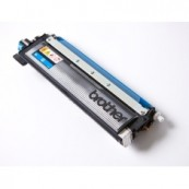 TONER BROTHER TN230C CIAN 1400 PAGINAS HL-3040CN/ HL-3070CW/ DCP-9010CN/ MFC-9120CN/ MFC-9320CW    - Inside-Pc