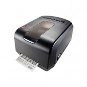 IMPRESORA ETIQUETAS HONEYWELL PC42T TRANSFERENCIA TÉRMICA - 110mm ANCHO - 203dpi - USB - Inside-Pc