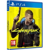 JUEGO SONY PLAYSTATION PS4 - CYBERPUNK 2077 EDICION DAY ONE - Inside-Pc