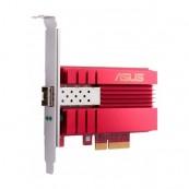TARJETA DE RED PCI-E ASUS XG-C100F - Inside-Pc