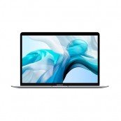 "Portatil Apple MACBOOK AIR 13.3"" MBA 2020 MGN93Y - M1 - 8GB - SSD 256GB - Plata - Inside-Pc"