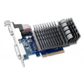 Tarjeta Grafica PCX 2GB DDR3 LP DVI - HDMI - 2GB - Inside-Pc