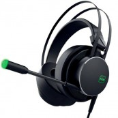 Auriculares con Microfono Multiplataforma KEEPOUT GAMING HEADSET 7.1 HX801 PC - PS4 - Inside-Pc