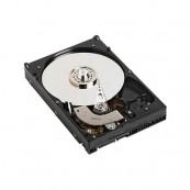 """Disco Duro Interno HDD DELL 400-BJRV para SERVIDOR 3.5"""" 1TB SATA3 7200RPM - Inside-Pc"""