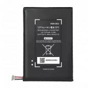 Repuesto Nintendo Switch Bateria Nintendo Switch Lite 3.8V - 3570mAh 13.6Wh - Inside-Pc
