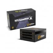 Fuente de Alimentacion ATX 850W Modular NOX HUMMER X - Inside-Pc
