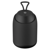 Altavoz Bluetooth HIDITEC URBAN ROK M - Inside-Pc