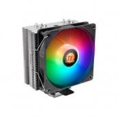 Disipador CPU Multisocket THERMALTAKE AIR COOLER UX 210 - Inside-Pc