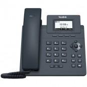 Telefono IP Yealink T30 - Inside-Pc