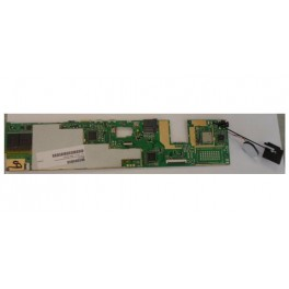 REPUESTO PLACA BASE PHOENIX PHVEGATAB10QX - Inside-Pc