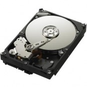 DISCO DURO INTERNO HDD SEAGATE 1TB  3.5''SATA 3 7200RPM / 64MG CACHE - Inside-Pc