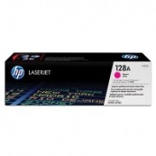 CE323A HP 128A MAGENTA TONER 2100 PAGES CM1415 - Inside-Pc